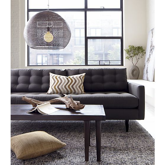 90 Best Crate Barrel Favourite Of The Day Images On