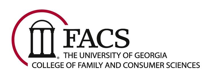 Google Image Result for http\/\/wwwfcsugaedu\/college\/images\/FACS - uga career center resume