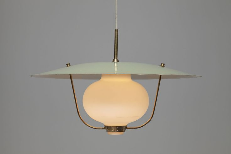 Lyfa Ceiling Lamp