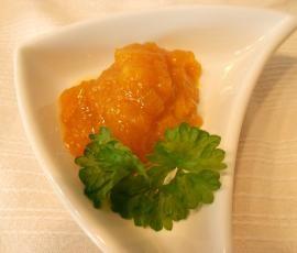 Rezept Mango - Chutney von anne fischer-schubert - Rezept der Kategorie Saucen/Dips/Brotaufstriche