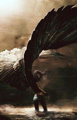 Read: Secret Wings #wattpad #Fantasy http://w.tt/1oCuuG2