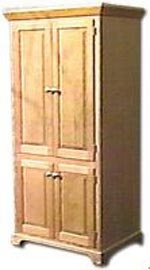 new yankee workshop kitchen cabinets new yankee workshop featuring the craftsmanship of 7106
