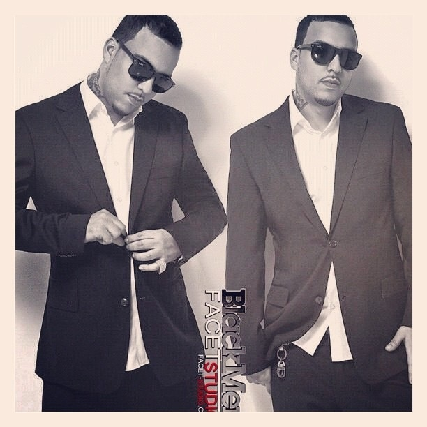 French Montana ❤ New Hip Hop Beats Uploaded http://www.kidDyno.com