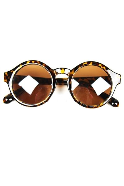 round sunnies.Style, Round Sunny, Sexy Leopards, Fashion Inspiration, Leopards Prints, Prints Round, Leopard Prints, Round Sunglasses, Cheetahs Prints
