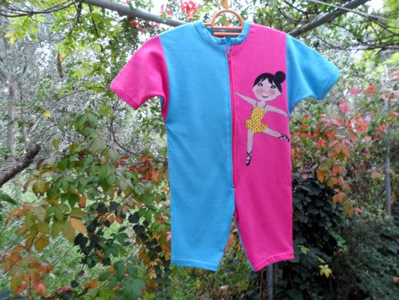 Baby's bodysuitsoft cotton material. Suitable for by BabyGrowsMum
