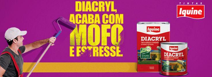 SANDRO - Vendas. FEIRA TINTAS LTDA CNPJ: 13.608.906/00001-35 Avenida Contorno, 6760 - Feira de Santana - Bahia. (75) 3602-9175 / 3602-9176 / 3489-0647  8147-3281 / 9240-0590 / 9950-4585 / 8884-1214 / 8312-3868.  E-MAIL: feiratintascontorno@hotmail.com SKYPE: feiratintascontornosandro