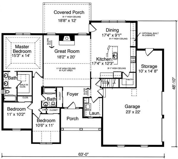 Delightful House Plans Ryan Moe Home Design Globe Lifestyle House Plans Ryan Moe Home  Design Globe Lifestyle