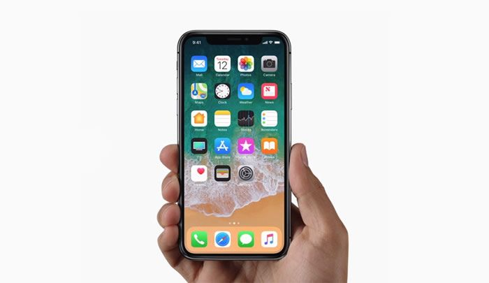 How To Take A Screenshot On Iphone X Iphone Xs And Iphone Xr Switch Phone Iphone Apple Products