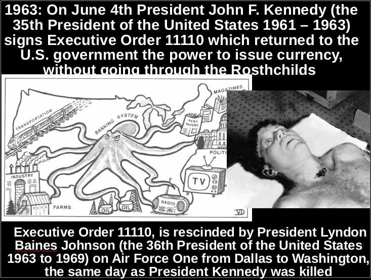 an analysis of the john f kennedy conspiracy An analysis of an infamous photograph of lee harvey oswald has resolved a controversy that has long swirled around the assassination of president john f kennedy.