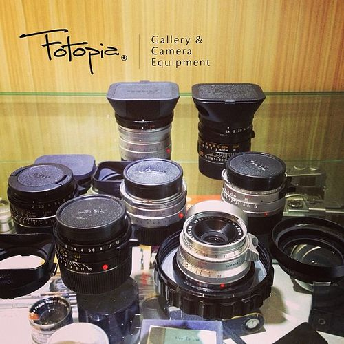 We have some Leica 35mm lenses just arrived including Summilux, Summicron and Summaron  #Leica #Leitz #Fotopia #Rangefinder #cameraporn #Filmcamera #35mm #Summilux #Summicron #Summaron