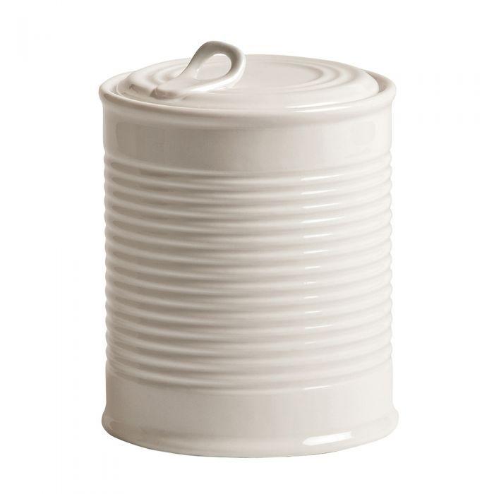 The Sugar Jar