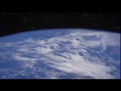 Storia del pianeta Terra - YouTube
