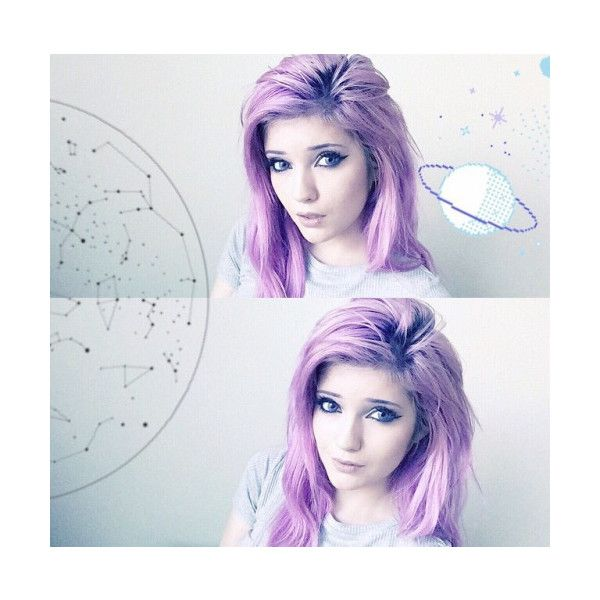 Leda Muir ❤ liked on Polyvore featuring cameron, people and pictures