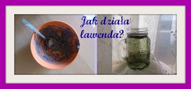 http://www.naturalnametoda.pl/2016/10/13/seria-ziola-lawenda/