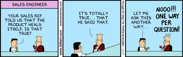 Cartoon further 10 Dilbert Cartoons That Get Project Management Just Right likewise Elevated Hr Solutions Getting Your in addition Getting Back On Project Budget likewise Change Management Lunch N Learn Session 1 09 28 2012. on dilbert manager