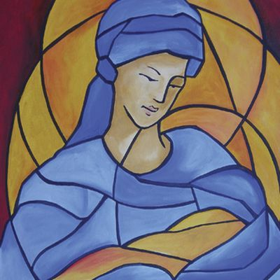 Tuesday, Nov 10: Join us for the launch of Pamela Mordecai's DE BOOK OF MARY at Beit Zatoun in Toronto! 6-8pm, free admission, refreshments & snacks.
