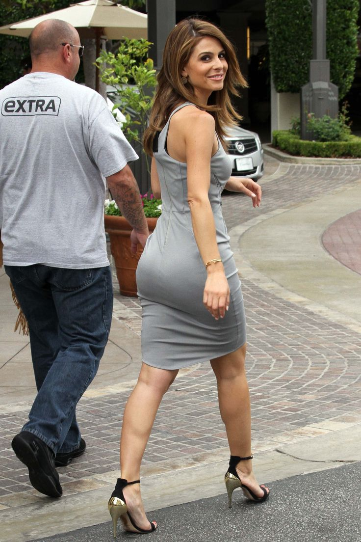Great celebrity ass and butt pictures