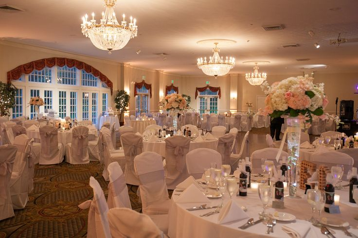 Belle Voir Manors Carriage House Located At The Pen Ryn Estate In Bucks County Pa EventVenue