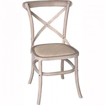 Belfort Dining Chair