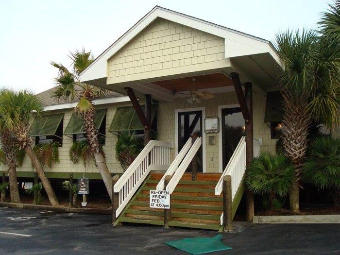 Best 25 garden city beach sc ideas on pinterest garden city south carolina mrytle beach sc for Best restaurants in garden city