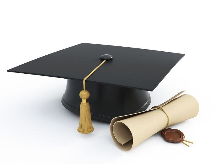 ¿Sabías que...? El Ministerio de Educación, Ciencia y Deportes mantiene un sistema de gestión de tesis doctorales de ámbito nacional. Se trata de la base de datos TESEO, que proporciona herramientas online para el seguimiento y consulta de cada ficha de tesis. El enlace para realizar consultas es el siguiente:  https://www.educacion.gob.es/teseo/irGestionarConsulta.do;jsessionid=D81C26C2305B137230EF2BBFF5A3B19C