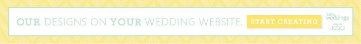 Classic Parent Dance Songs for Weddings - Martha Stewart Weddings Inspiration