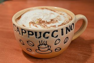 Top 10 Interesting Facts About Coffee