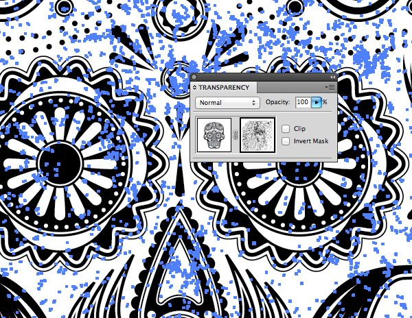 How To Make Line Art Effect In Photoshop : Best photoshop brushes basics images