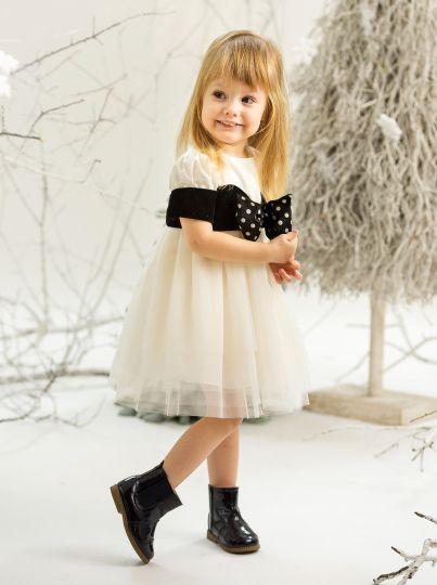 """Black Diamond"" Dress Photo: Poze cu Staif Decorations: Atelier Florens Model: Iris"