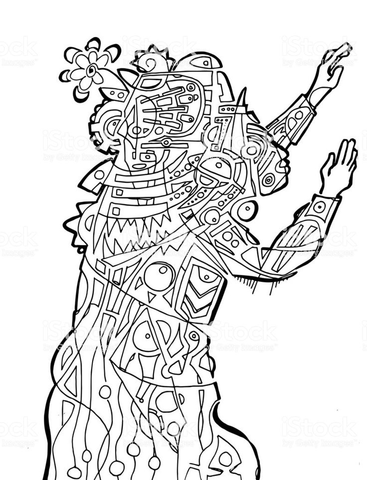 Lego Ant Man Coloring Pages Blank Person Page To Print