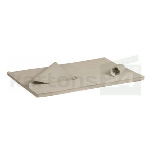 20-kg-PACKSEIDE-50-x-75-cm-Seidenpapier-Packpapier-Geschirrpapier
