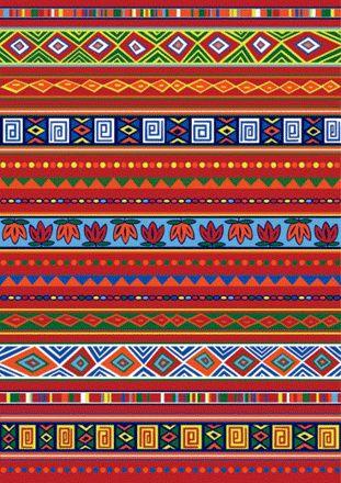 africano-padrao-etnico-1_18-12656                                                                                                                                                      Mais