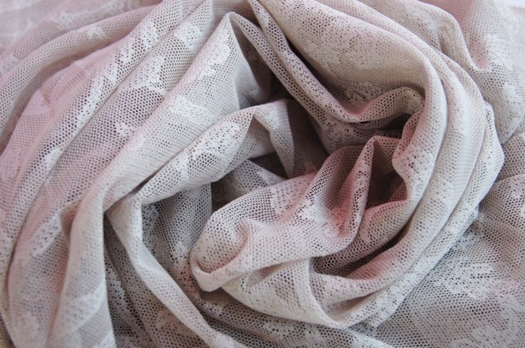 Anita #interiors #decorations #fabrics #curtainsba