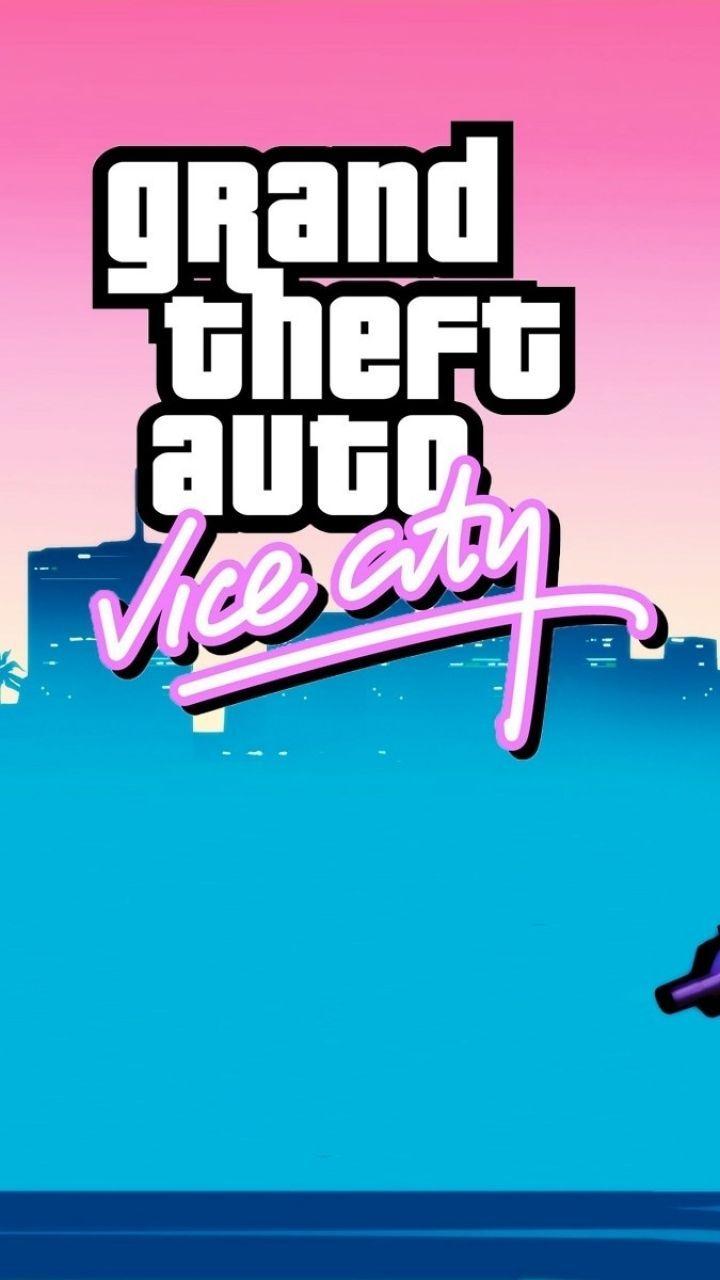 Trevor Gta V Wallpaper Hd Grand Theft Auto Grand Theft Auto Artwork Grand Theft Auto Games Aesthetic gta vice city wallpaper 4k