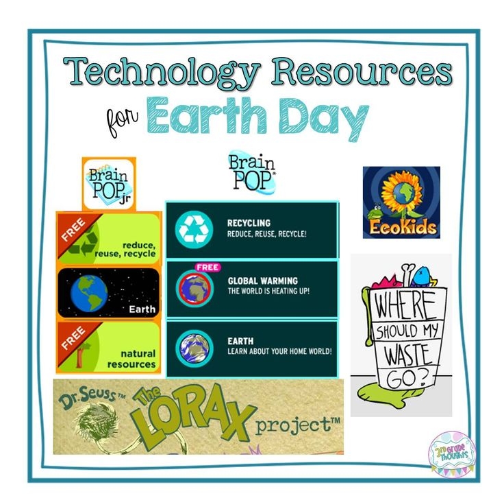Earth Day Worksheets 3rd Grade : Best images about earth day on pinterest activities