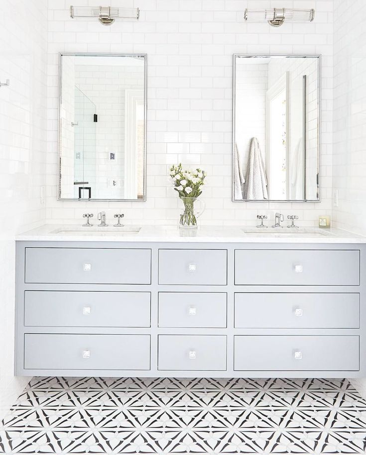 Bathroom Vanities Dallas. Bathroom Faucets At Lowes with ...