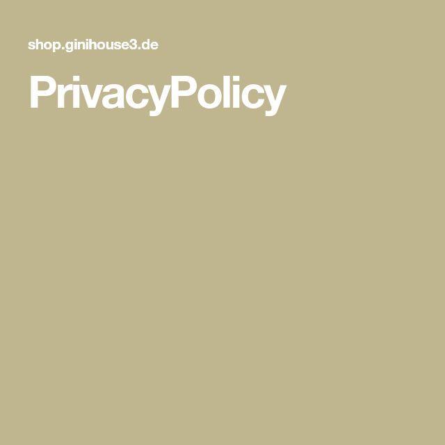 PrivacyPolicy – Karla Zein – #Datenschutz #Karla #PrivacyPolicy #Zein – www.picg… – Picgram Online