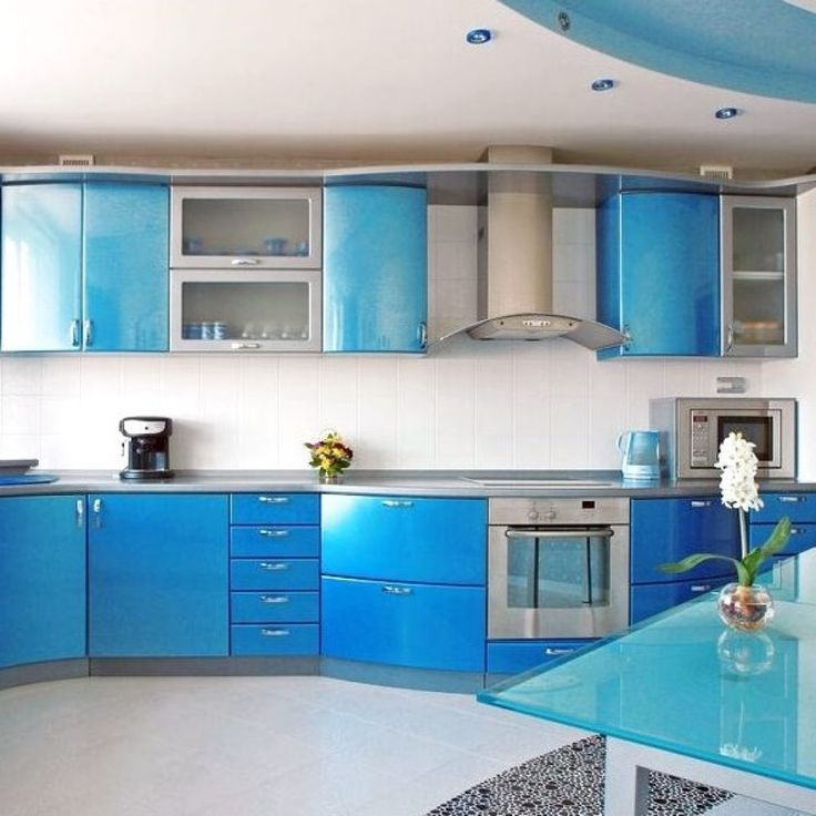 If you plan to purchase new kitchen cupboard units to redesign yours, shouldn't something be said about considering metal kitchen cabinets? Metal cabinets for kitchen, for example, stainless steel and aluminum, are getting more prominent being used, regardless of whether just to supplement the current kitchen design or to be used to give kitchen storage solution all in all. All things considered, there are reasons why they are well known being used and we are going to quickly clarify them…