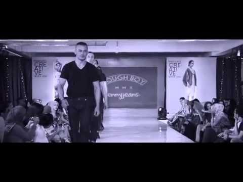 Bandung Creative Week 2014 Video Highlights