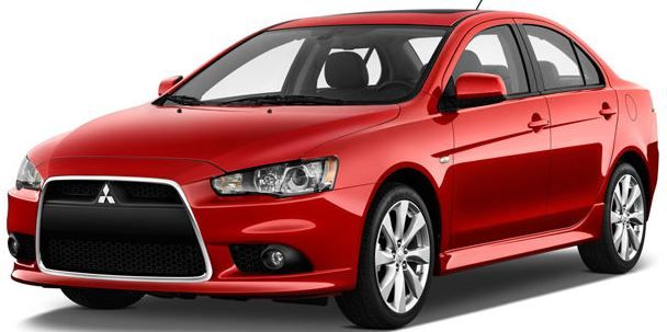 Duwheels.com provides luxury & budget car rental service all over UAE. ✔ Book cars at lowest rate. ✔ 20% Exclusive offer for car hire. Monthly car rental and long term lease in Dubai, Abu Dhabi, Sharjah