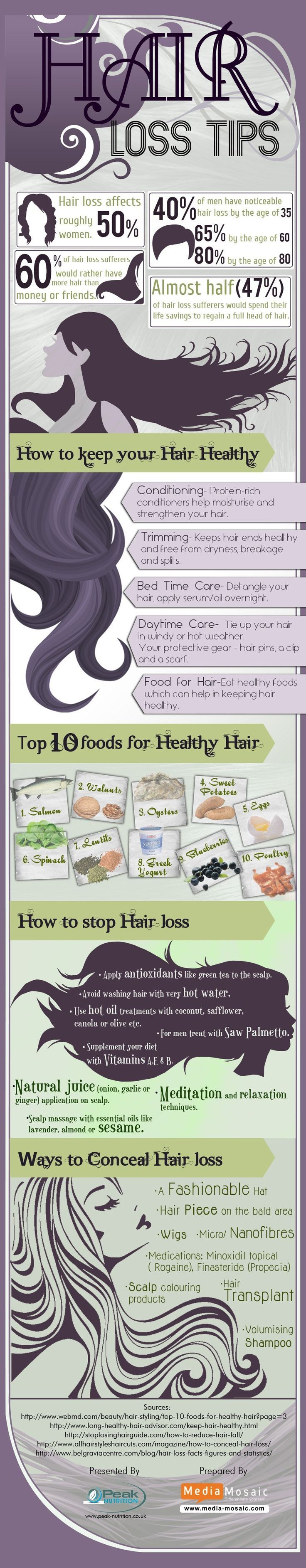Female Hair Loss Is More Common Than You Think http://www.blackhairinformation.com/general-articles/female-hair-loss-common-think/