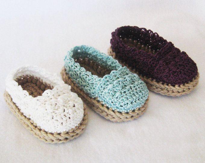 55 besten baby stuff Bilder auf Pinterest | Stricken häkeln ...