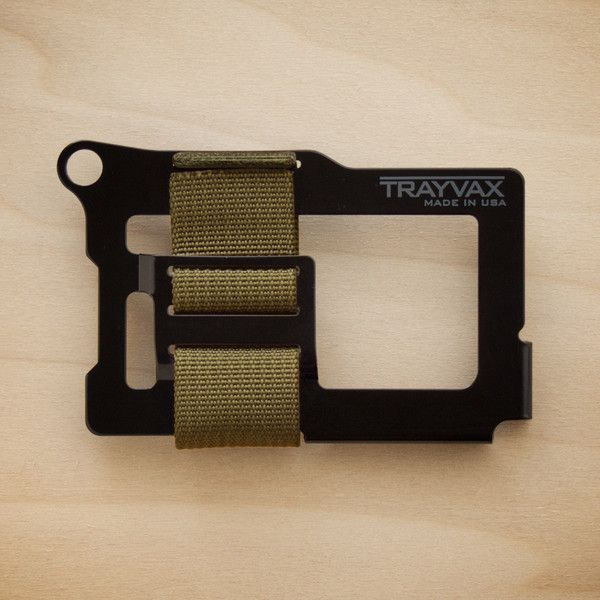 Trayvax discount coupon