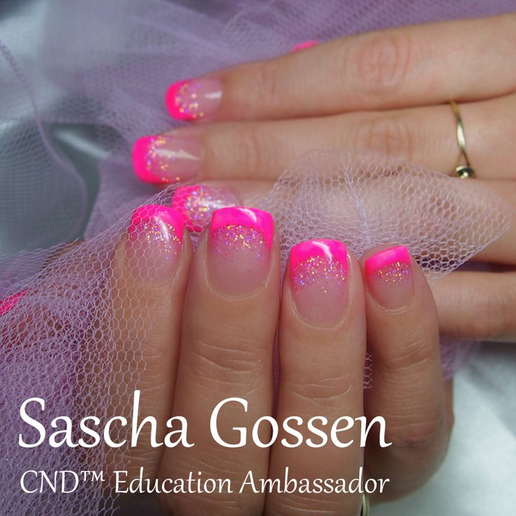 how to use cnd additives with acrylic