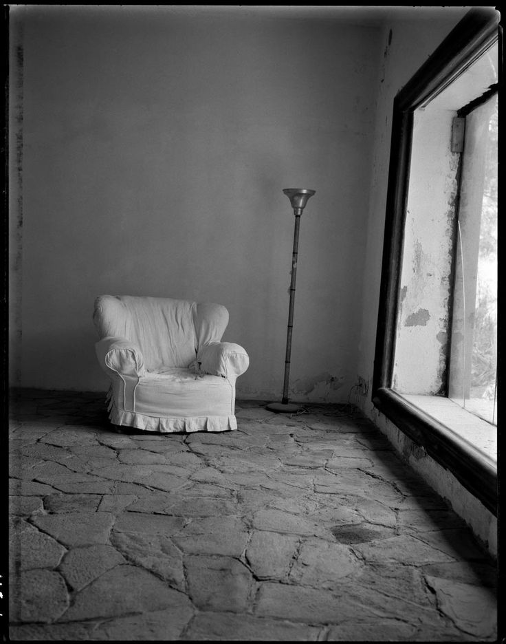Villa malaparte fran ois halard 015 photographie for Casa malaparte interni