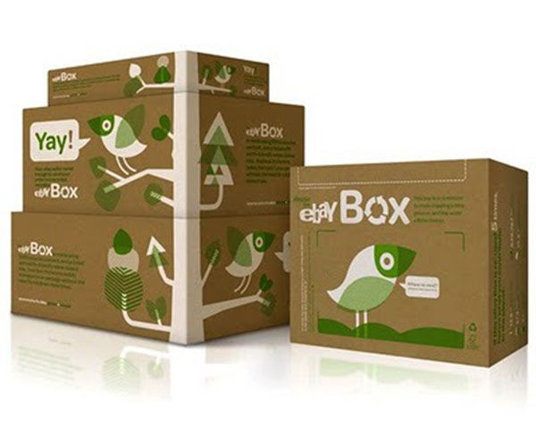 packaging de carton, innovador origami - Google Search