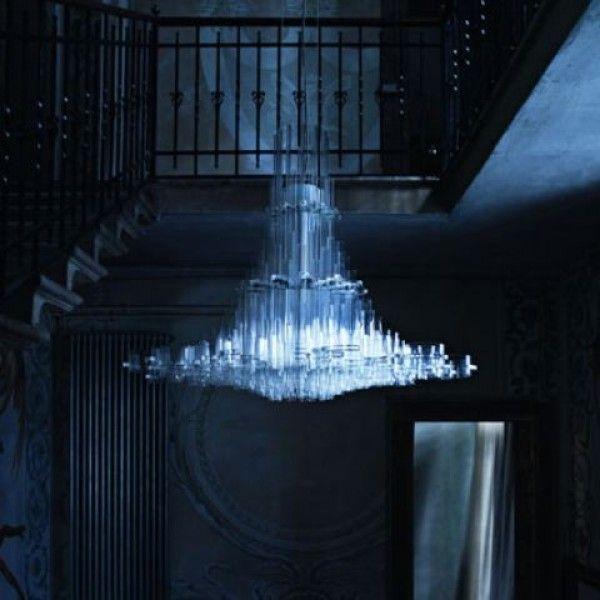130 besten Nemo Light Bilder auf Pinterest | Lampen, Kronleuchter ...