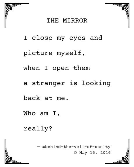 creative writing poetry