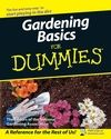 """Want a WATER GARDEN?  Learn how to make it happen with this article:  """"Deciding Where to Put Your Water Garden."""""""