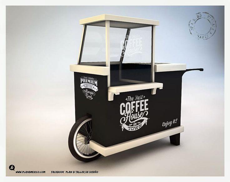 remolque-contenedor-food-truck-moto-carro-comida-movil-sushi-16054-MLM20113620936_062014-F.jpg (992×784)